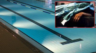 Ќерката на британска милионерка пронајдена мртва во базенот на вилата во Мајорка