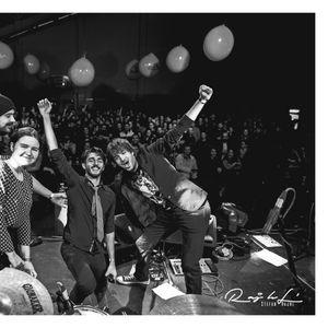 """Македонскиот бенд """"Визија"""" со два концерти во Грција"""
