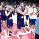 Србија ја здроби Италија на Акрополис куп со+32, Јокиќ постигна 20 поени