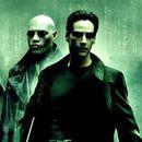 """По 20 години од првиот филм најавено четврто продолжение од """"Матрикс"""""""