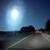 Метеорит го осветли небото над Сардинија