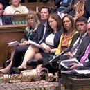 Суспендирањето на британскиот парламент е незаконско, пресуди судот