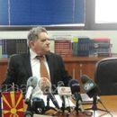 Колевски: Јанева повеќе не е ниту гевгелиски обвинител
