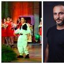 """Гарванлиев кој се прослави со """"Марионка"""" ќе настапи во операта """"Дидо и Енеј"""" во Филхармонија"""