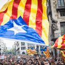"""САД ги повикаа каталонските демонстранти на ,,умереност"""""""