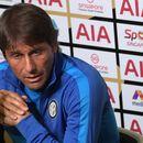 Конте има најголема плата, Интер и Јувентус плаќаат по двајца тренери
