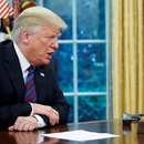 Трамп: Турската офанзива на Сирија е лоша идеја