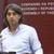 Мухамед Зекири нов генерален секретар на Владата