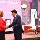 """Заев на конференцијата """"Жени во индустрија"""": Кога жените губат, сите губиме"""