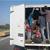 Откриен камион со 32 мигранти, возачот побегнал