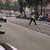 Во Амстердам пукано на двајца Црногорци, едниот загинал
