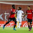 Реал падна во Мајорка, Барса е лидер во Ла Лига