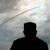 Северна Кореја се заканува со прекин на дијалогот со САД
