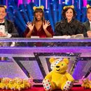 Собрани 47,9 милиони фунти на ТВ-програма за деца со потреба