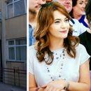 Наташа Најдановска-Алулоска нова директорка на Клиниката за детски болести