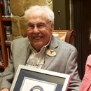 Најстарата брачна двојка заедно има 211 години и совет за долга љубов