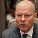 Петер Баер e новиот известувач на ПССЕ за Косово