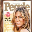 Семејството на Џенифер Анистон: Aко бидеш актерка нема да заработиш ниту долар