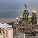 Закани за бомби во 35 трговски центри и 30 медицински установи во Русија