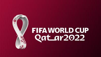 И на СП во Катар во 2022 преку Лигата на нации