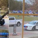 По нападот на Флорида ќе се преиспитува безбедноста на воените бази во САД