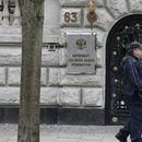 Германија протера руски дипломати поради убиство на Грузиец