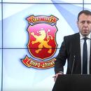 Јанушев: Заев посакува уште една амнестија за сите криминали и рекети