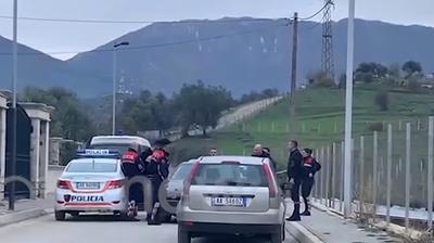 Разбојници барале 250.000 евра за Македонец киднапиран во Тирана, го спасила полицијата