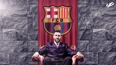 Лео Меси е GOAT! Првиот фудбалер со шест Златни топки