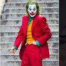 """""""Џокер"""" има најмногу номинации за Оскар, следуваат """"Ирецот"""" на Нетфликс и """"1917"""""""