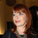 Недa Арнериќ ќе почива во Алејата на заслужни граѓани во Белград