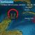 (Видео) Силен земјотрес меѓу Куба и Јамајка, опасност од цунами