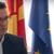 СДСМ го осуди упадот на Трипуновски во подрачната единица на Министерството за земјоделство