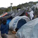 Грција: Побрзо спроведување на миграциската политика