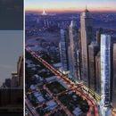 Сиел тауер нов највисок хотел на светот, повторно во Дубаи