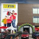 Трговски центар во Сараево евакуиран поради дојава за бомба