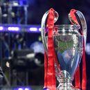"""Лигата на шампиони ќе ја """"врати"""" втората групна фаза од 2024?"""