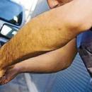 Кривични против двајца рекетари кои влегле во дом на скопјанец и му го зеле автомобилот