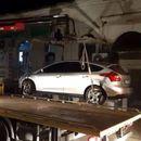 Во Центар за една недела казнети 216 непрописно паркирани возачи