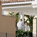 Словачки конзул пронајден мртов во Шпанија
