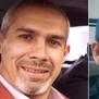 Двајца мексикански актери загинале при снимање на серија