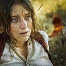 """Филмот """"Врба"""" на Манчевски в недела ќе се прикажува на МТВ"""