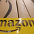 """""""Амазон"""" забрани продажба на милион производи поради лажни тврдења во однос на коронавирусот"""