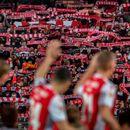 Фудбалерите на Унион Берлин се откажаа од платите