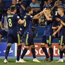 Хаос во Динамо – отпуштени помошниците на тренерот Бјелица