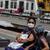 Нов рекорд во Индија – над 6.500 заболени во еден ден