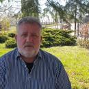 (Видео) Кекеновски: Владата да настапи со еднократна парична помош од 500 евра за секое семејство