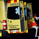 Во Шпанија 655 лица починаа од коронавирус за 24 часа