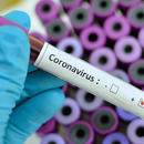 Петмина заразени од директорката на Клиниката за кожни болести