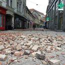 За 24 часа регистрирани 74 земјотреси во Хрватска